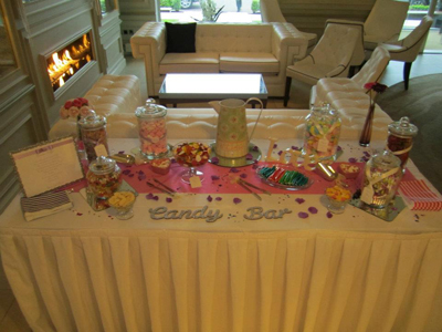 Super Heavenly Temptations Sweet Table Candy Table Heavenly Download Free Architecture Designs Rallybritishbridgeorg